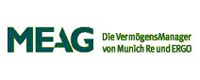 MEAG MUNICH ERGO AssetManagement GmbH