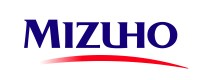 Mizuho Trust & Banking (Luxembourg) S.A.