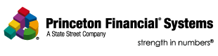 Princeton Financial Systems